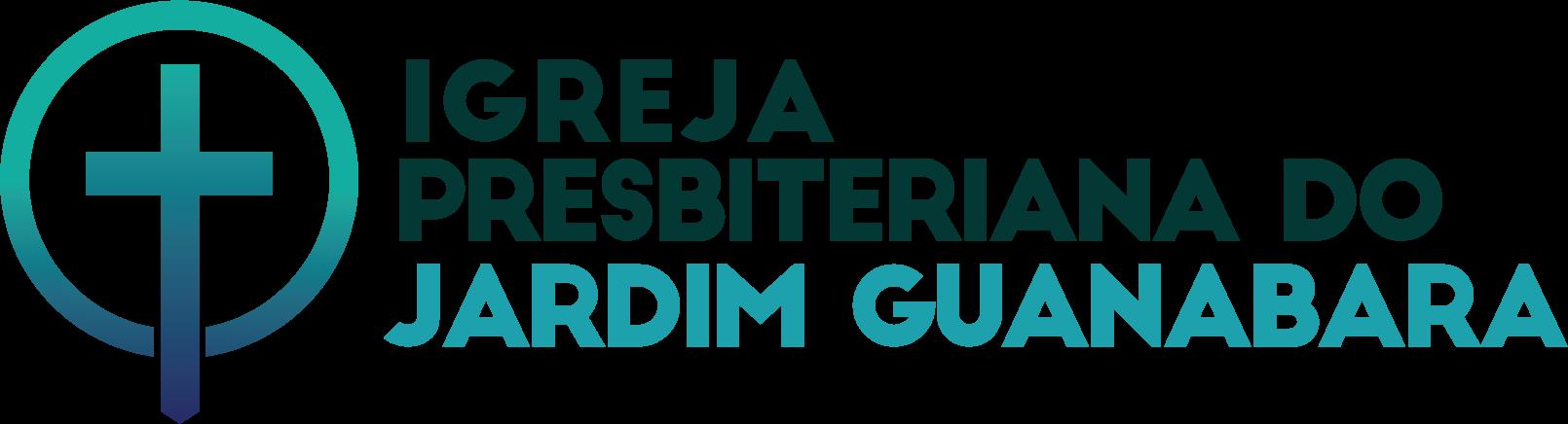 Logotipo IPJG