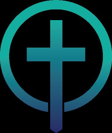logomarca IPJG